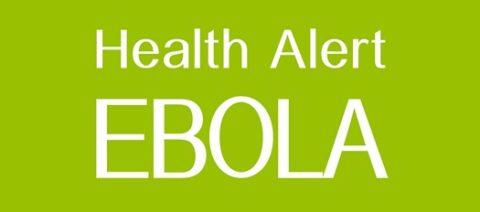 EbolaHealthAlert