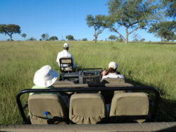 Open-Safari-Vehicle-2