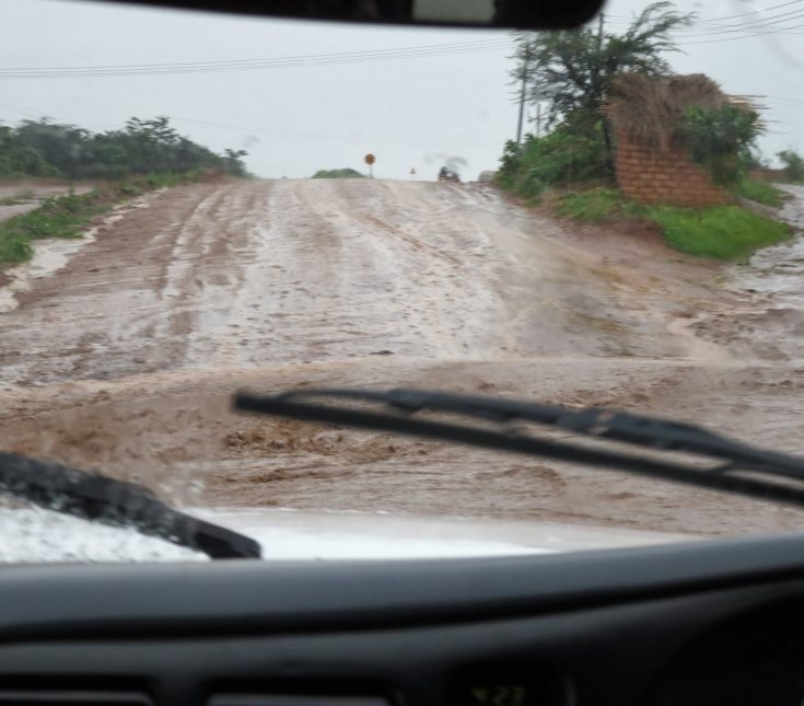 Tanzania / Kenya Safari – Should I Travel During Rainy Season to Save Money?