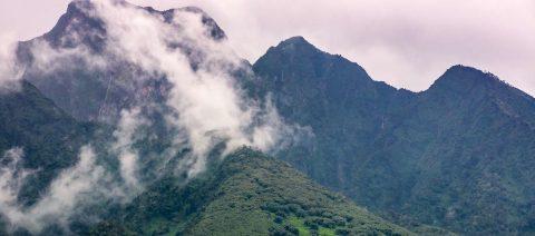 Singita Kwitonda and Kataza House – Rwanda's Newest Luxury Gorilla Trekking Lodges